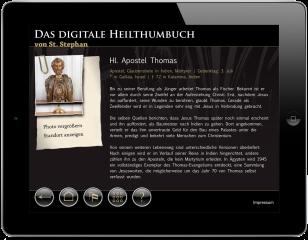 iPad_Domschatz